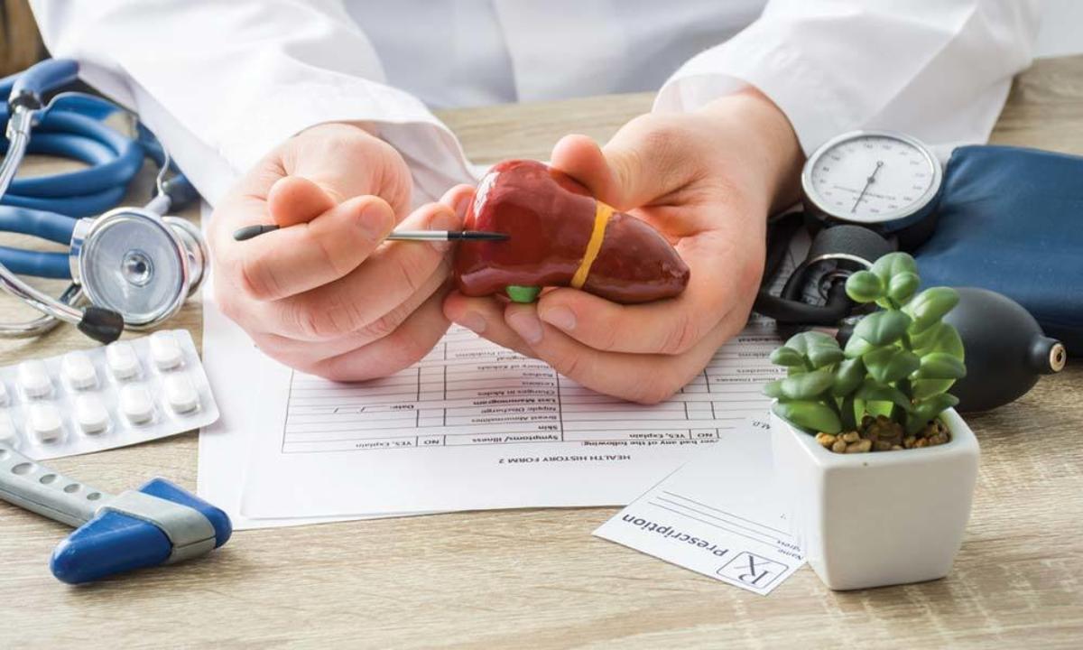 Cholecystitis (Gallbladder…   Cary Gastroenterology Associates