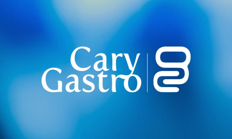 Home   Cary Gastroenterology…   Cary Gastroenterology Associates
