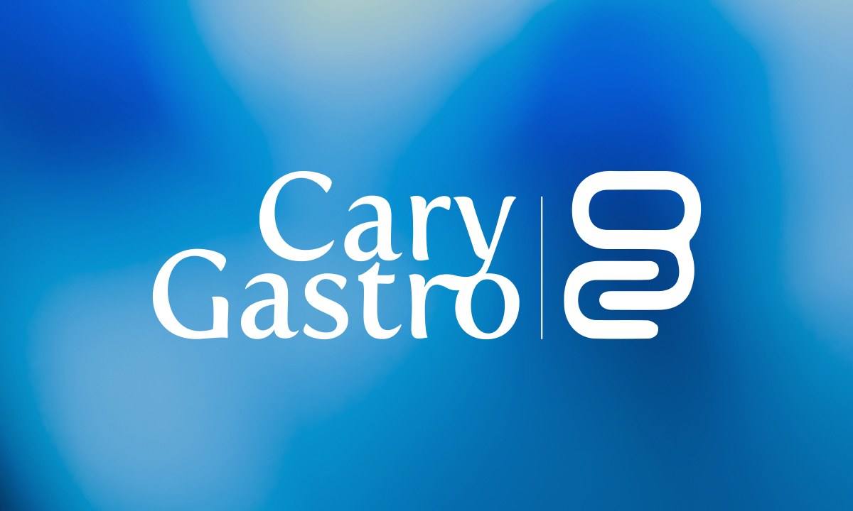 Cary Gastroenterology Associates | Cary Gastroenterology
