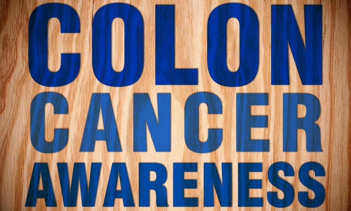 Colon Cancer Symptoms Causes And Cary Gastroenterology Associates