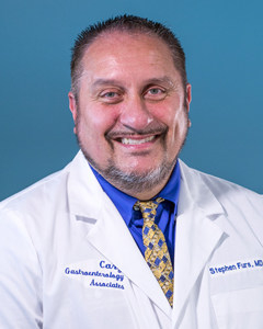Stephen Furs Physician Profile 082020