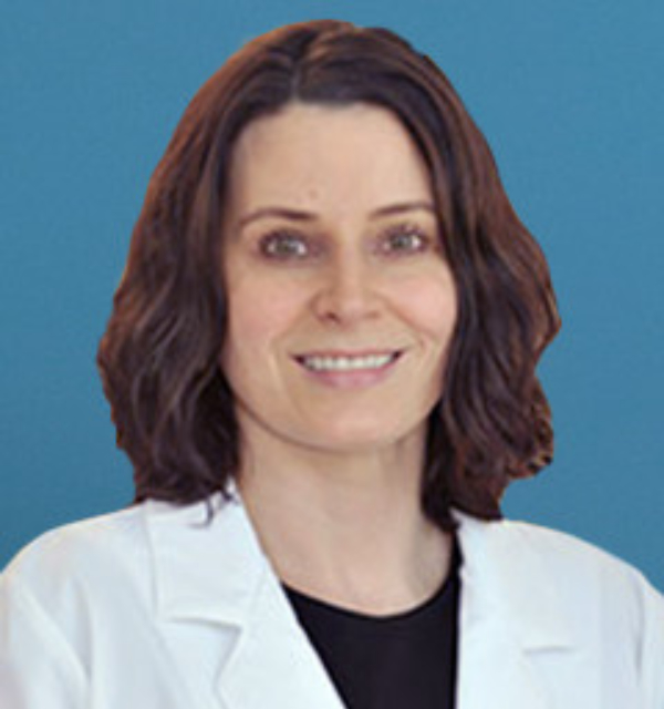 Juliana Miller Physician Profile 082020