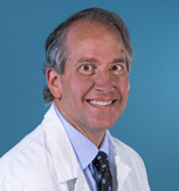 Michael Brody Physician Profile 082020