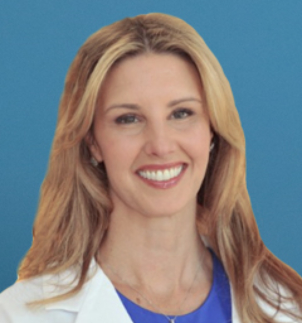 Shannon Scholl Physician Profile 101620 R